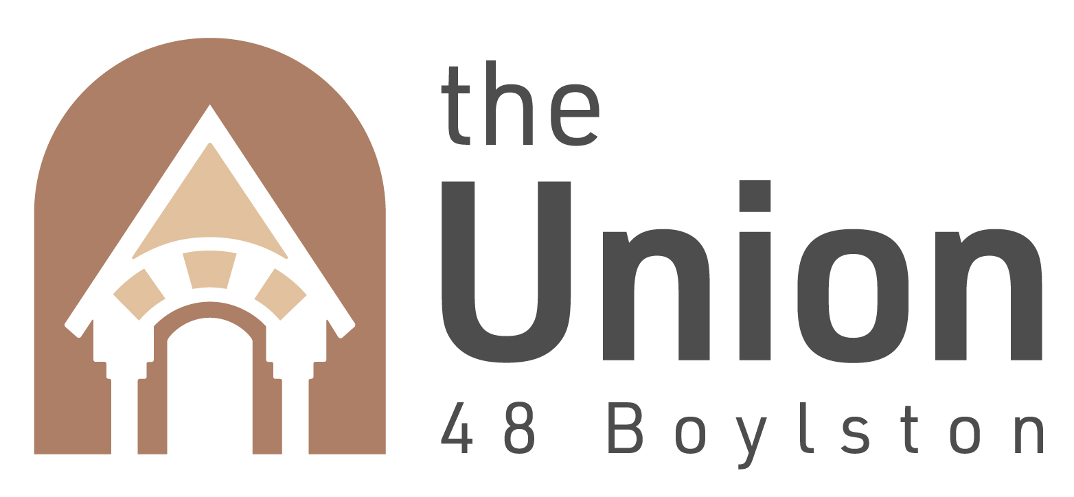 The Union at 48 Boylston Accepting Applications