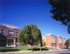 St. Mary's - Waltham, MA